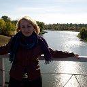 Фото Оксана, Кривой Рог, 47 лет - добавлено 23 октября 2014
