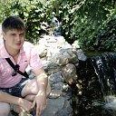 Фото Димон, Иваново, 36 лет - добавлено 24 ноября 2014