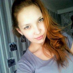 Anna, 24 года, Бирск