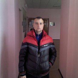 Руслан, 29 лет, Городковка