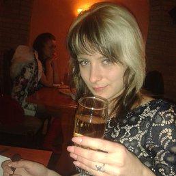 Виктория, 28 лет, Марьина Горка