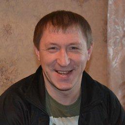 Игорь, 42 года, Калуга