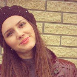 ll,lkhnjjjyiiiyui, 32 года, Новомосковск