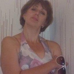ольга, 52 года, Красный Сулин