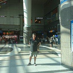 Олега, Якутск, 54 года
