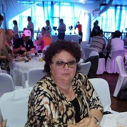 Ирина, 56 лет, Лобня