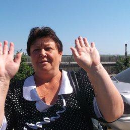 Галина, 56 лет, Карталы