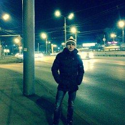 петя, 29 лет, Цивильск