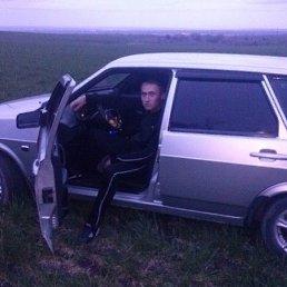 Серёга, 27 лет, Октябрьск