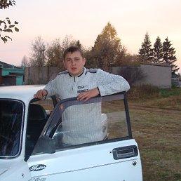 Михаил, 28 лет, Глухов