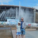 Фото Андрей, Теньгушево, 45 лет - добавлено 8 сентября 2014