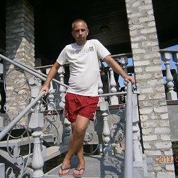 Alexey, 40 лет, Корюковка