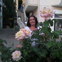 Анна, 49 лет, Смела