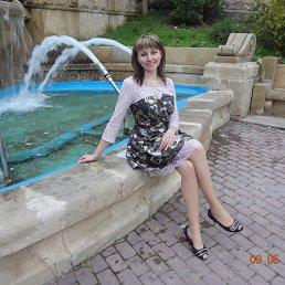 Светлана, 29 лет, Зеленокумск