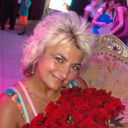 наталья, 57 лет, Котовск