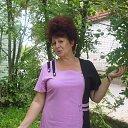 Фото Galina, Иваново, 61 год - добавлено 3 ноября 2014