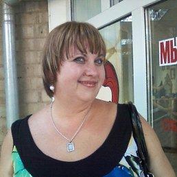 ирина, 52 года, Белая Калитва