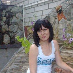 Irina, 34 года, Ставропольский