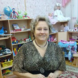 Татьяна, 65 лет, Клин