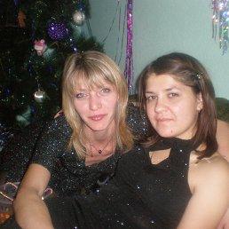Фото Лена, Красноярск, 40 лет - добавлено 18 октября 2014