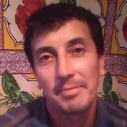 Евгений, Шумерля, 45 лет