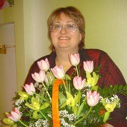 Светлана, 54 года, Харьков