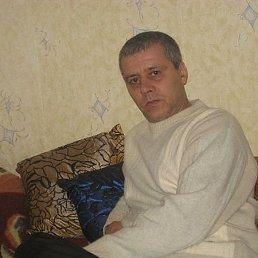 Юрий, 55 лет, Калязин