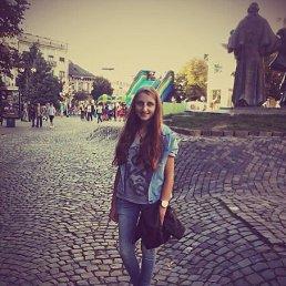 Яна, 24 года, Хуст