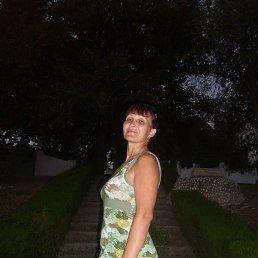 Алевтина, Канаш, 51 год