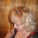 Фото Елена, Ступино, 41 год - добавлено 14 сентября 2014