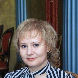 Ирина, 44 года, Сургут