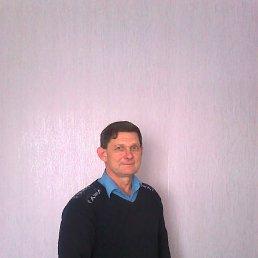 алексей, 57 лет, Матвеев Курган