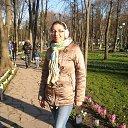 Фото Наталья, Александрия, 47 лет - добавлено 6 октября 2014
