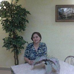 marianna, 56 лет, Алейск