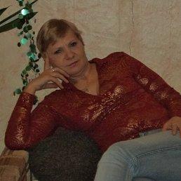 Лидия, 59 лет, Копейск
