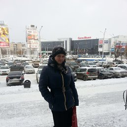 Валерия, 27 лет, Новокузнецк