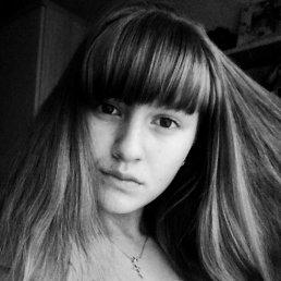 Катерин@, 18 лет, Шигоны