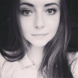 Василиса, 24 года, Золочев