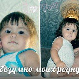 Алёнка, 28 лет, Фурманов