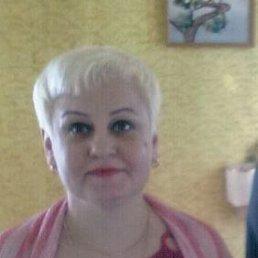 Лариса, 53 года, Калуга