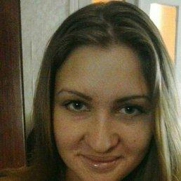 Марина, 24 года, Новоград-Волынский