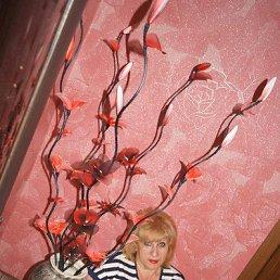 Ольга, 57 лет, Аркадак