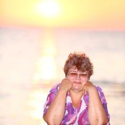 Наталья, 60 лет, Сосновый Бор