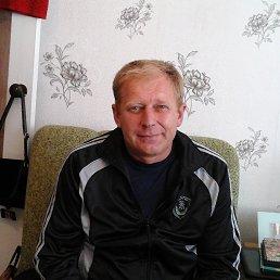 вадим, 48 лет, Иркутск