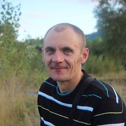 ваня, 34 года, Красноярск
