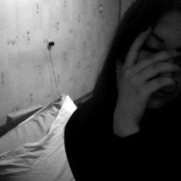 Калеерия Май, 24 года, Лосино-Петровский