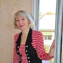Фото Елена, Камень-Рыболов - добавлено 5 октября 2014