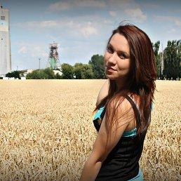Анжелика, 24 года, Терновка
