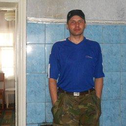 Виталий, 45 лет, Панкрушиха