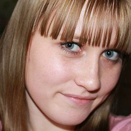 Наталья, 27 лет, Куровское